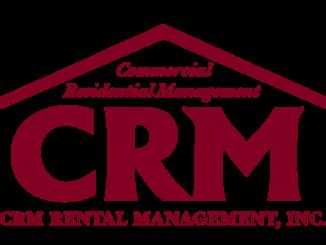 property management services Lafayette
