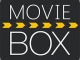download and install moviebox pro