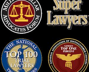 Oberheiden Law - Truck Accident Lawyers