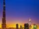 Emirabiz business consultants