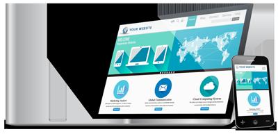 affordable web designs