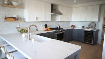 kitchen remodel round rock tx