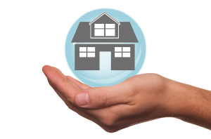amerinet mortgage best mortgages