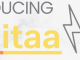 Customer reviews on Revitaa pro